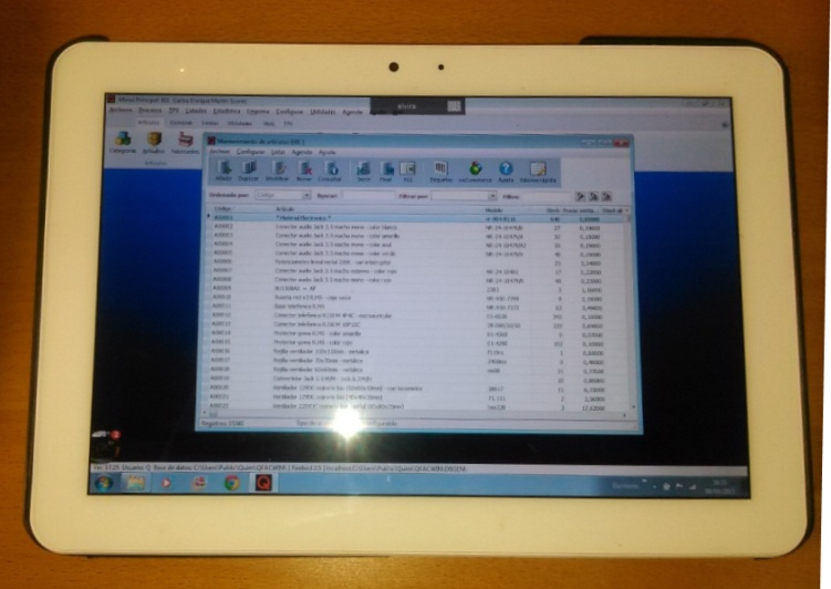conexion-remota-rdp-qfacwin-tablet