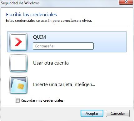 conexion-rdp-a-escritorio-remoto-2