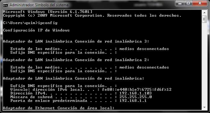 consultar-ip-interna-para-conexion-remota-rdp
