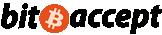 bitaccept para cobrar en bitcoins con QFACWIN