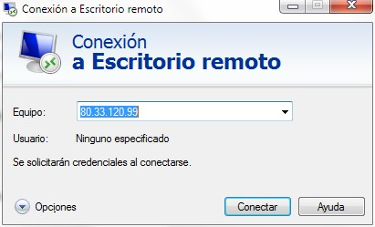 conexion-rdp-a-escritorio-remoto