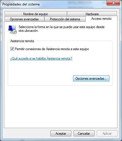 configurar-conexion-remota-rdp