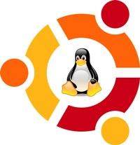 instalar QFACWIN en Linux