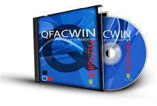 Software de gestion QFACWIN Prestashop