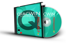 Software de gestio QFACWIN Prestashop