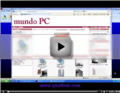 video tutorials integracio amb osCommerce