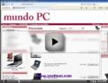 actualitzar botiga virtual oscommerce
