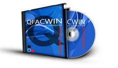 Software de gestion QFACWIN WooCommerce